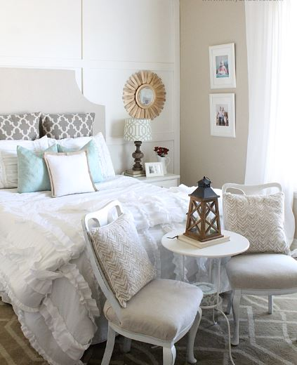 bedroom-idea-for-updating-the-room1