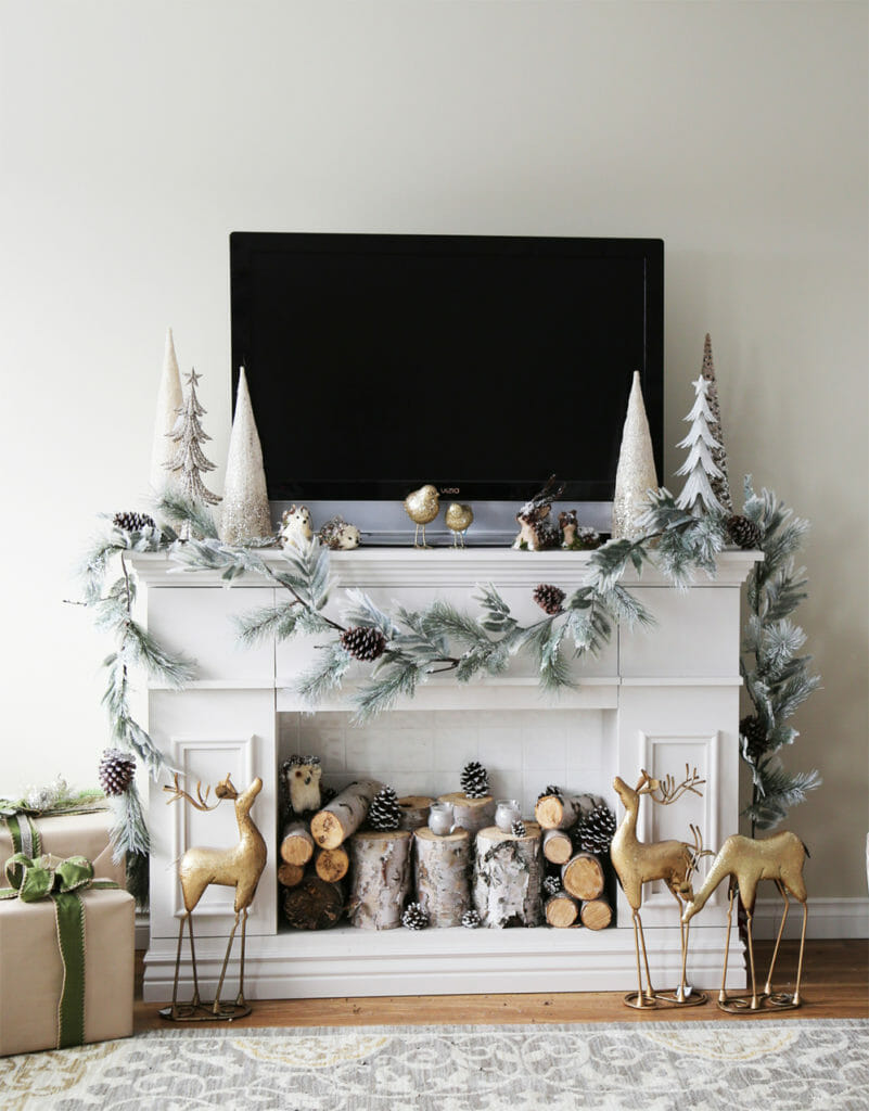 fireplace-mantel-idea