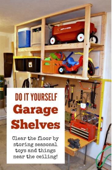 garage-overhead-storage