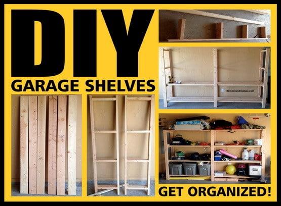 garage-shelving-idea-to-build-storage