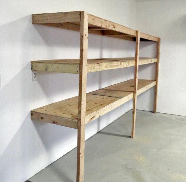 garage-storage-shelves