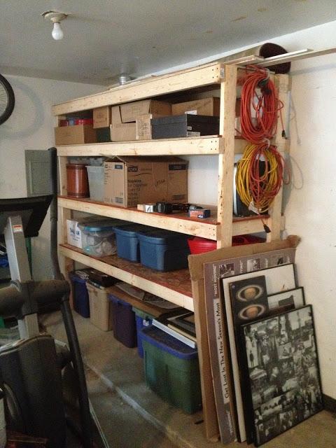 garage-storage-unit