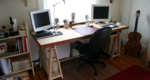 home-office-desk