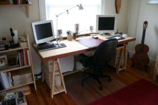 home-office-desk