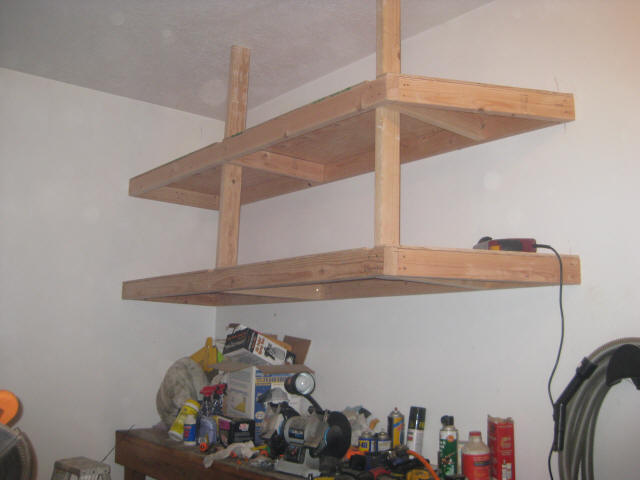 shelf-idea
