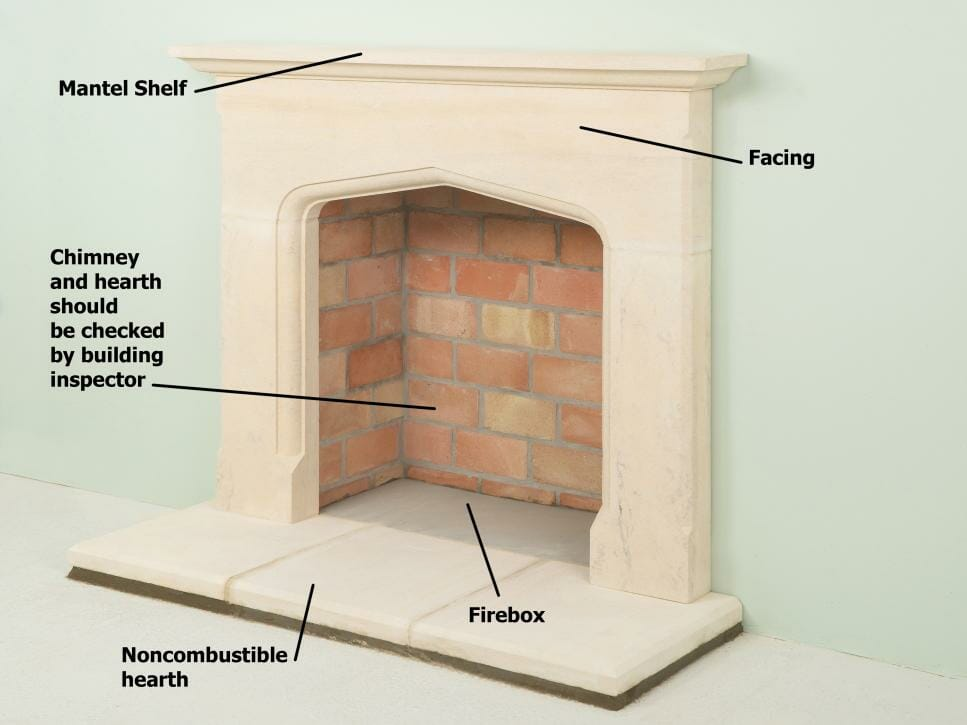 stone-surround-and-shelf-for-your-home-fireplace