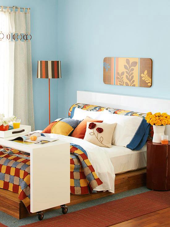 transform-a-ho-hum-bedroom