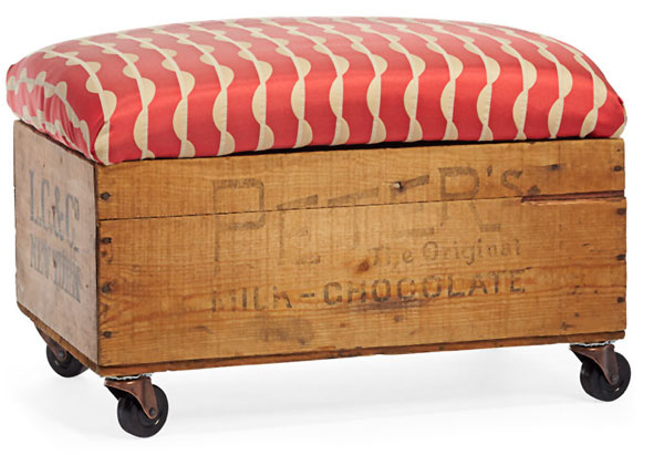 make-your-own-ottoman
