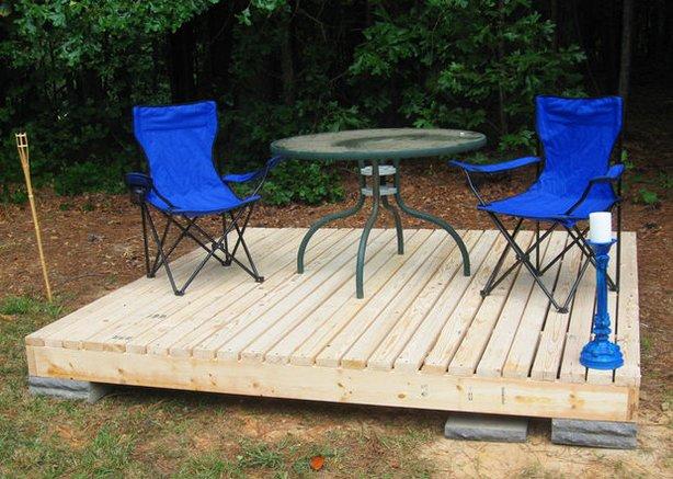 stand-alone-deck