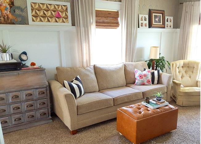 upholstered-storage-ottoman