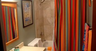 bathroom-shower-curtain-ideas