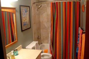 bathroom-shower-curtain-ideas