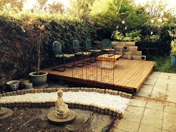 free-standing-backyard-deck