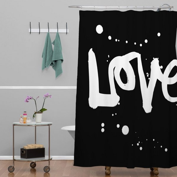 personalized-shower-curtain