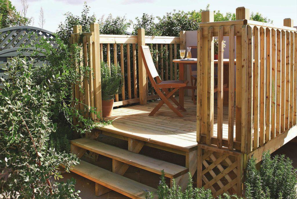 plans-to-build-a-patio-deck