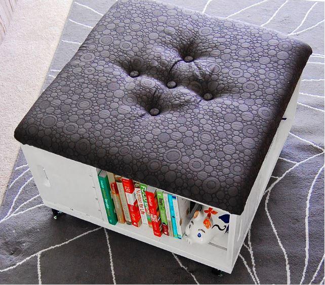 storage-ottoman