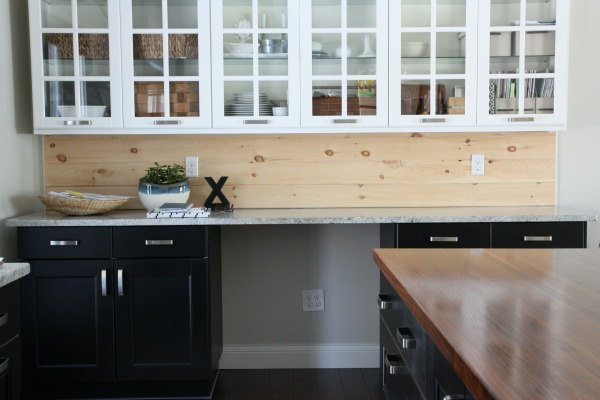 20 Diy Kitchen Backsplash Projects To Give Your Kitchen An