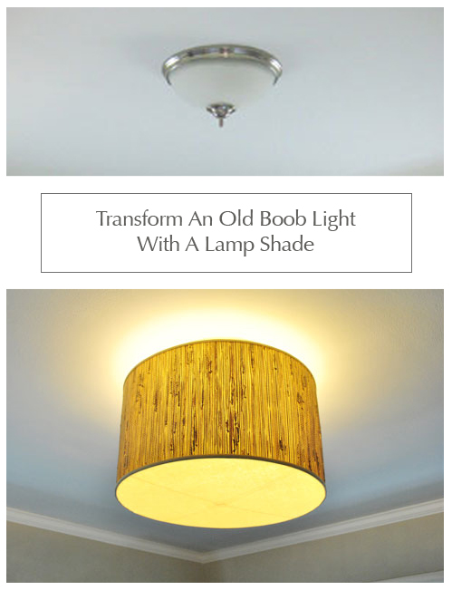 15 Diy Pendant Lights To Brighten Up Your Room Home And Gardening Ideas