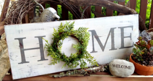 Craft Ideas Home And Gardening Ideas