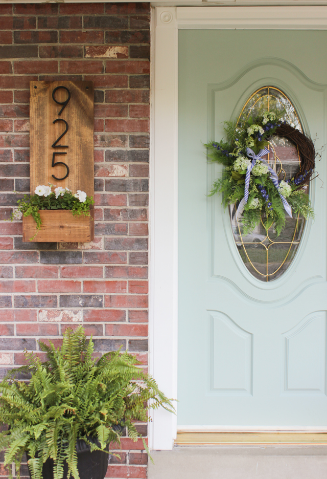 27 Diy Wood Signs Ideas To Decor Your Home Home And Gardening Ideas