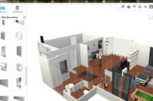 Interior Design Home And Gardening Ideas