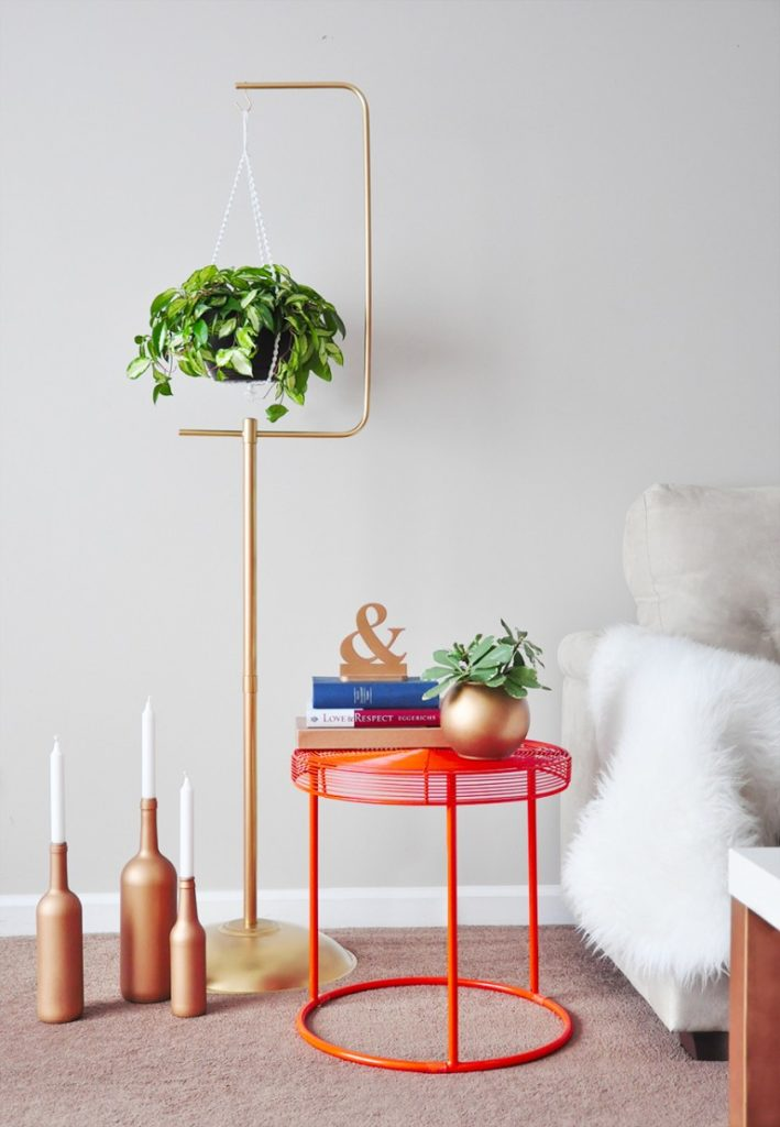 23 Beautiful Diy Macrame Plant Hangers To Hold Indoor