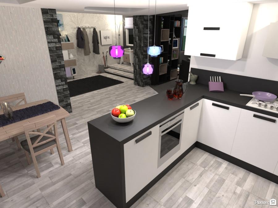 21 Free Kitchen Design Software To Create An Ideal Kitchen ...